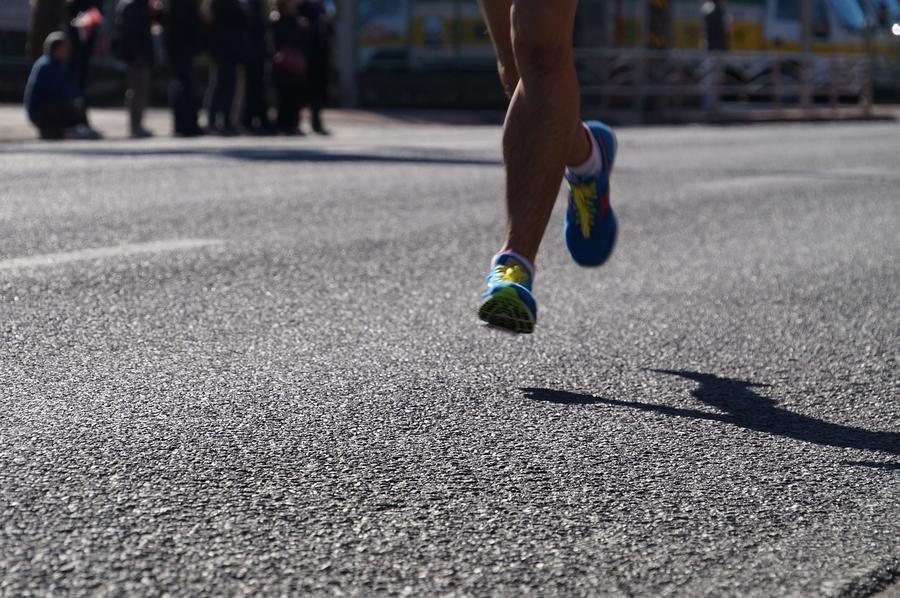 Gdzie pobiegasz w Wielkopolsce w sierpniu i we wrześniu?