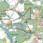 wielkopolski-park-narodowy