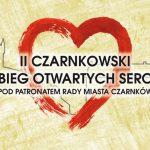 II Czarnkowski Bieg Otwartych Serc