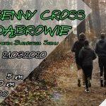 III Wiosenny Cross w Dąbrowie