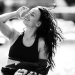 Triathlon w kobiecym wydaniu - wywiad z Mary Zubowicz