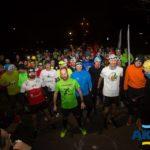 Bolechowo na Sportowo - Aktywny Czerwonak Nocą
