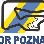Tor Poznań