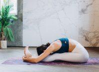 10 zasad dobrego treningu w domu