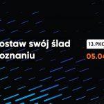 13. Poznań Półmaraton