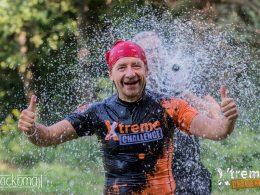 Bieganie w zgodzie z naturą - wywiad z Krzyśkiem Pilarskim