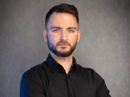 Fizjoterapia u sportowców - wywiad z Bartoszem Zielińskim