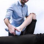Rehabilitacja-ortopedyczna